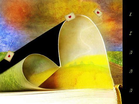 Anfrage Stellen Brief bild liebe herz farben brief roxana bei kunstnet