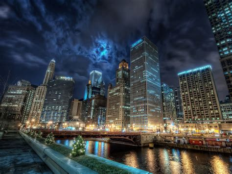 city top flore background wallpapers beautiful chicago city wallpapers