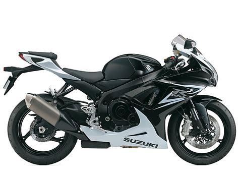 2014 Suzuki Gsx R600 Suzuki Gsx R600 2014 2ri De