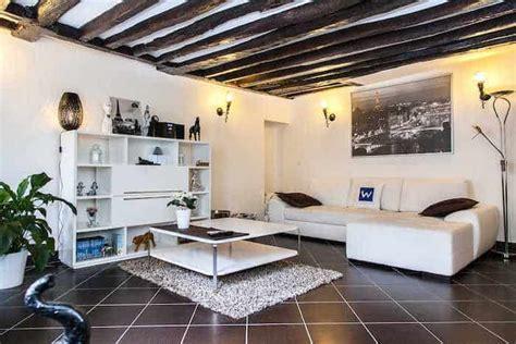 parigi appartamento vacanza appartamenti parigi affitta un appartamento per le tue