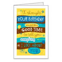 free printable birthday cards for him valentines day ecards free valentines day cards