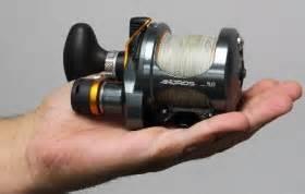 Best Bearing 4x8x3 Merek Ezo Japan Bearing Reel Pancing Paling Murah okuma andros new information released fishing tackle uk