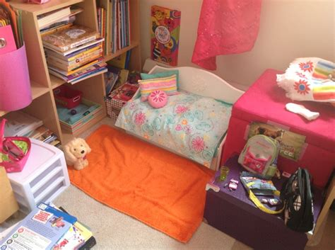 american doll room this is my american doll room basement ideas
