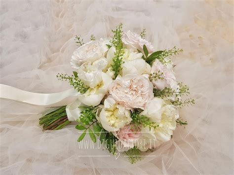 fiori rosa antico addobbi floreali rosa antico fiorista roberto di guida