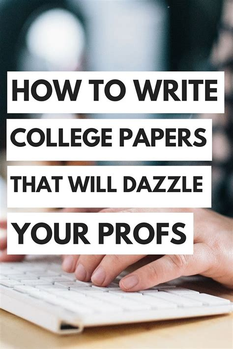 sample college essays best dissertation introduction writing