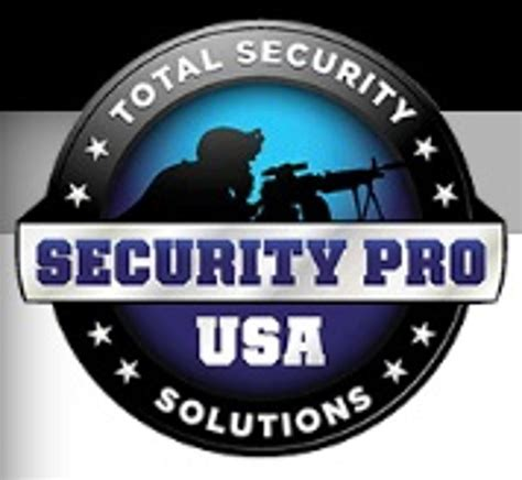 security pro usa coupon code 2018 find coupons discount