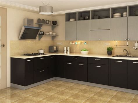 most beautiful kitchen designs the most beautiful kitchen designs home design