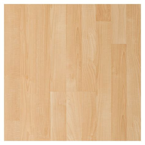shop pergo blue ridge maple laminate flooring sle at