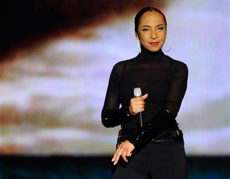 tattoo lyrics sade listen to sade s first new song in eight years smooth