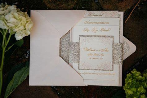 wedding invitations city philadelphia phan and johnny s modern wedding at tendenza by