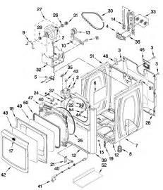 maytag dryer wire diagram dryer free printable wiring diagrams