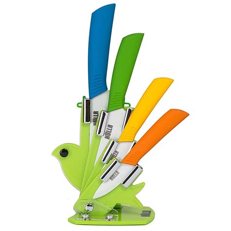 colored kitchen knives coloured kitchen knives set 28 images s coloured