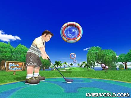 super swing golf season 2 iso super swing golf 2 on wii