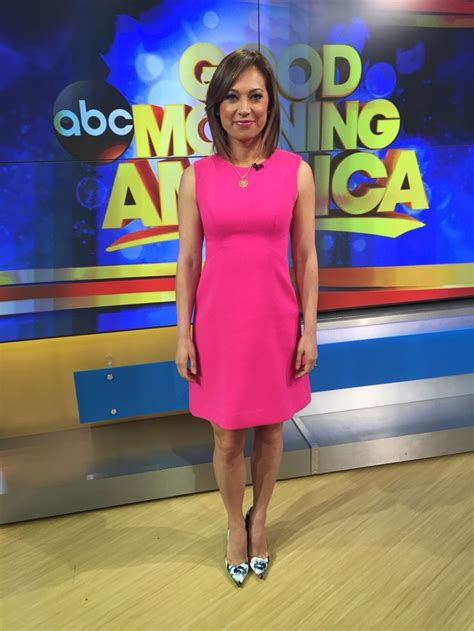 ginger zee dress today 343 best images about ginger zee on pinterest