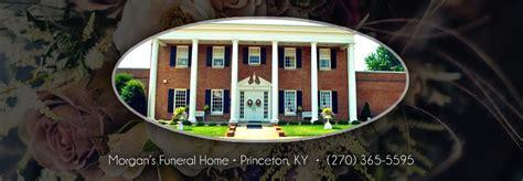 morgans funeral home princeton ky filati home