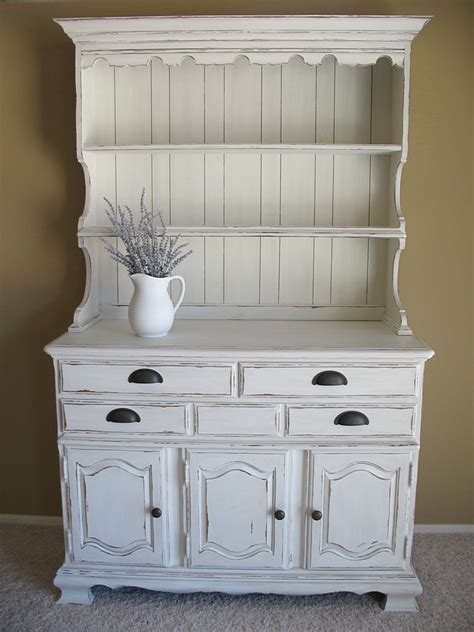 Dining Room Hutch For Sale Charming Dining Room Hutch For Sale