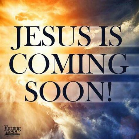 i am coming soon jesus says quot love one another as i 11 best images about cristo viene pronto on pinterest my