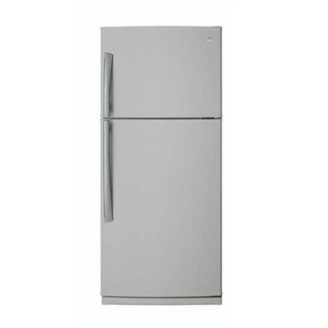 daewoo fr640ks silver top mount fridge brand new standard