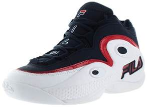 Fila Shoes Fila Grant Hill 97 S Retro Basketball Sneakers Shoes