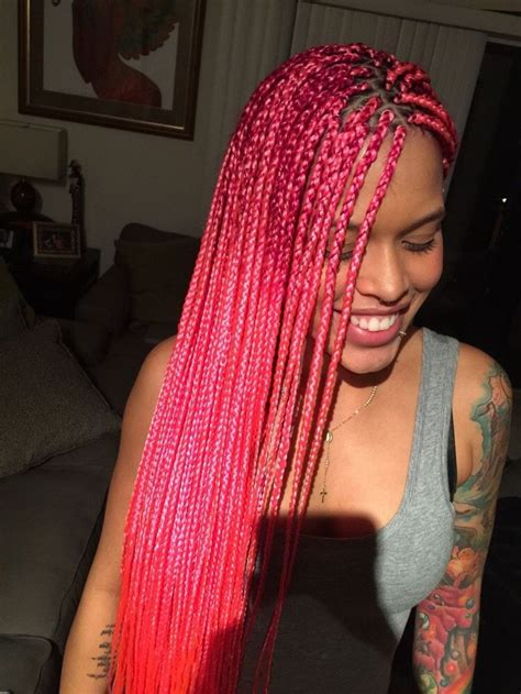 medium box braids in humble for 50 851 best 164 164 box braids 164 164 images on pinterest