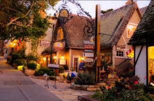 most beautiful small towns 10 most beautiful small towns in usa explore to world