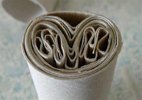 len entsorgen recyclingwerke aus papier und karton