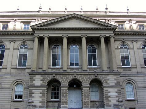 latest news the law society of upper canada latest news the law society of upper canada