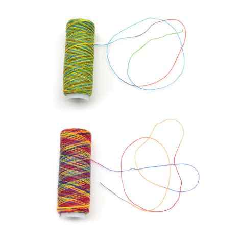 Quilting Thread Reviews by Quilting Thread Color Reviews Shopping Quilting