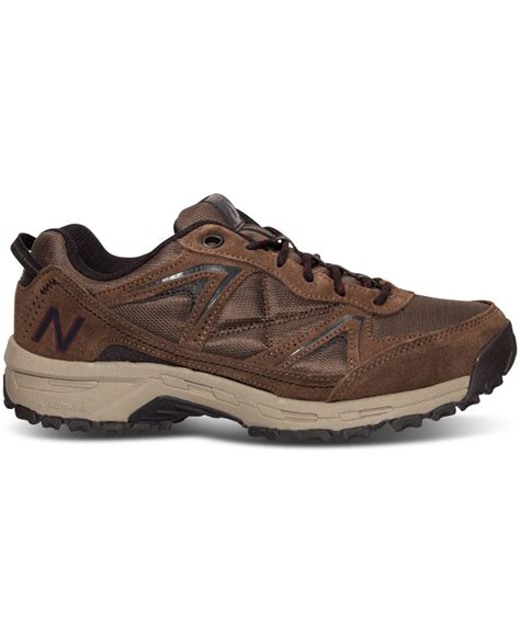 sneakers for wide new balance s 659 wide width walking sneakers from
