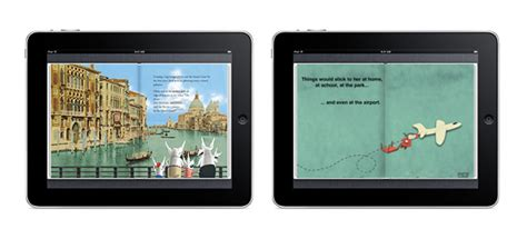 fixed layout epub animation how to make an ebook smashing magazine