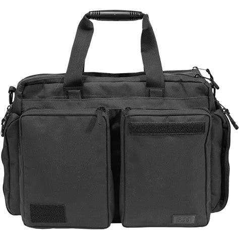 Laptop Bag 5 11 5 11 side trip ccw briefcase laptop shoulder bag tactical
