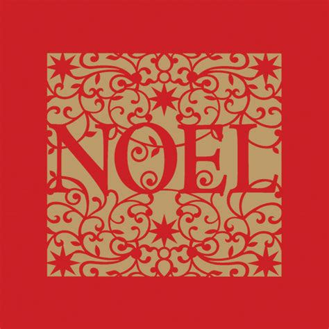save children australia christmas cards noel 10pk