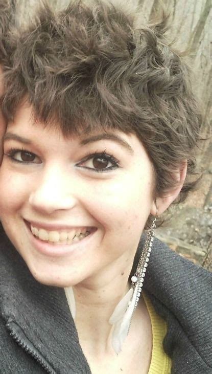 short hair cuts during chemo 105 best images about hair on pinterest shorts michelle