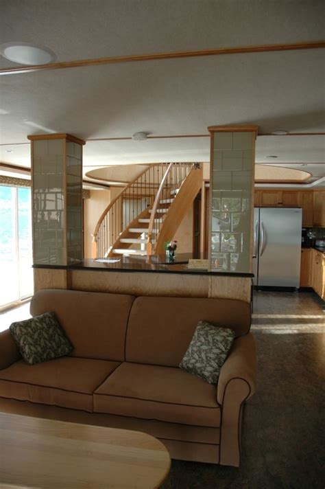 house boating magazine houseboating up north canada has the perfect houseboating