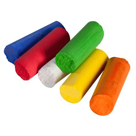 in pastels soft pastels jerry s artarama