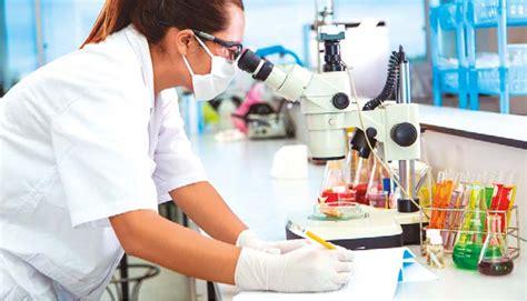 preparando  laboratorio de alimentos  los reglamento fda  union europea