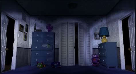 the bedroom store locations full fnaf4 office by fredbeartheanimatron on deviantart