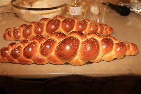 alimentazione kosher tutti i segreti della cucina kosher io donna