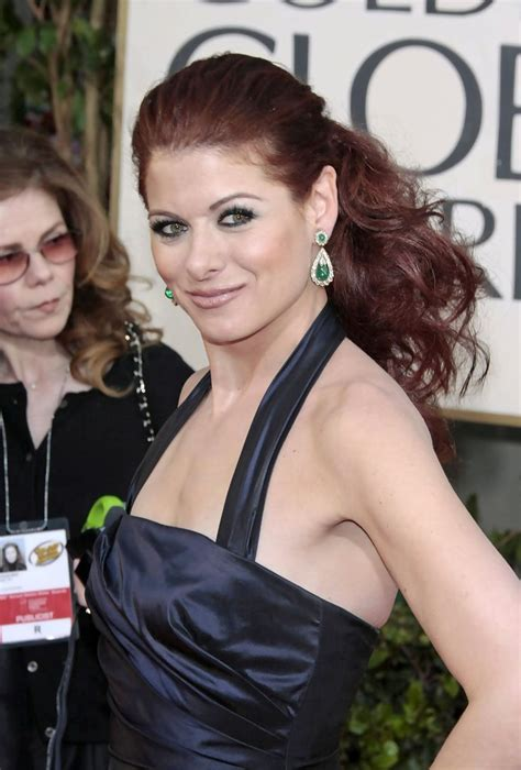 Style Debra Messing Fabsugar Want Need by Debra Messing Dangling Earrings Debra Messing