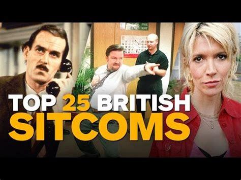 british comedy series british comedy tv shows 2014 top 10 british tv comedies