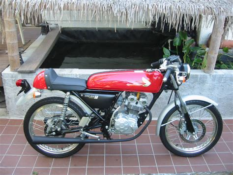 honda cb 50 honda cb50 dream