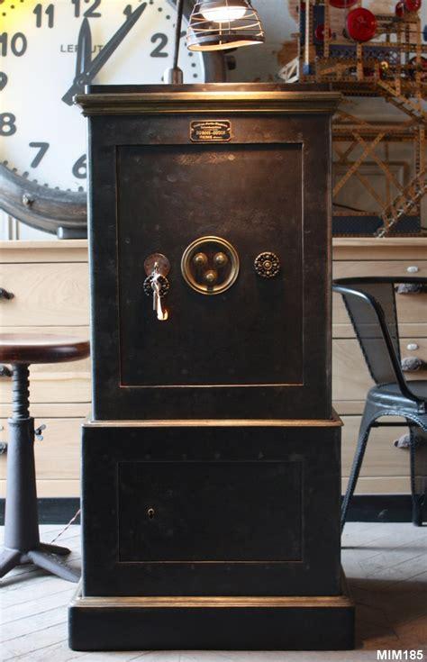 serrure de porte 1876 coffre fort ancien