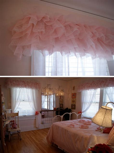 diy princess bedroom ideas amazing girls bedroom ideas everything a little princess needs in her bedroom hative