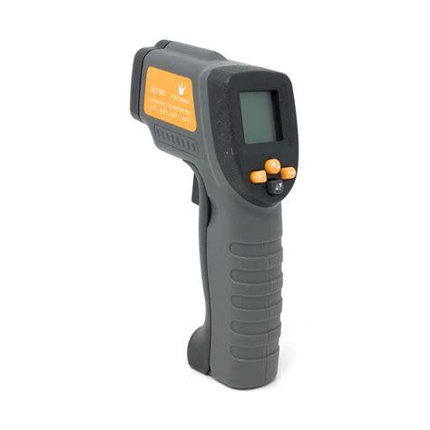 termometro para cocina termometro de cocina laser