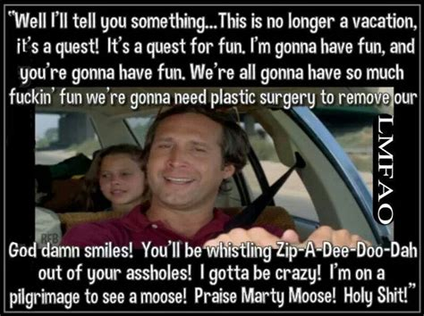 movie quotes vegas vacation national loons vacation quotes funny quotesgram
