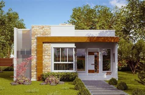 casas cuadradas modernas 70 metros cuadrados planos de casas modernas