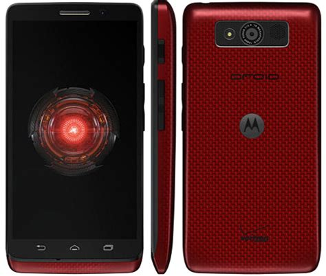 droid mini phone motorola droid mini 16gb xt1030 android smartphone for verizon excellent condition