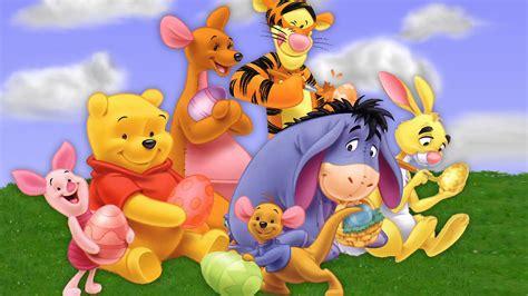 film kartun winnie the pooh awesome backgrounds winnie the pooh super hd 28