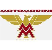Moto Morini Logo  Indian Autos Blog