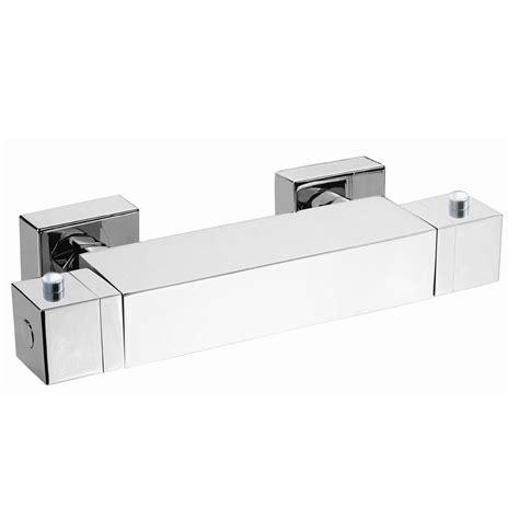 termostato doccia termostato doccia montato in superficie nuremberg ebay